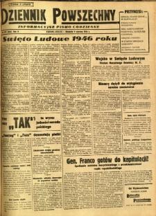 Dziennik Powszechny, 1946, R. 2, nr 157