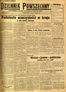 Dziennik Powszechny, 1946, R. 2, nr 158