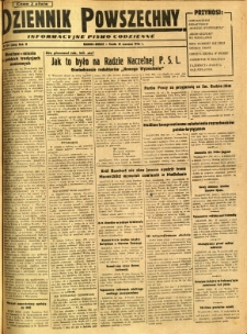 Dziennik Powszechny, 1946, R. 2, nr 159