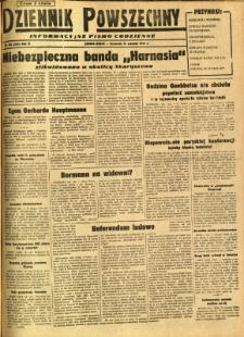 Dziennik Powszechny, 1946, R. 2, nr 160