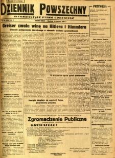 Dziennik Powszechny, 1946, R. 2, nr 170