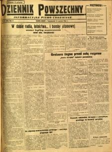 Dziennik Powszechny, 1946, R. 2, nr 171