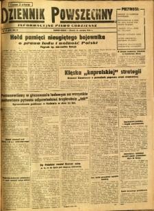 Dziennik Powszechny, 1946, R. 2, nr 172