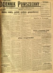 Dziennik Powszechny, 1946, R. 2, nr 175