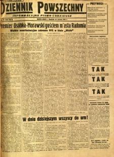 Dziennik Powszechny, 1946, R. 2, nr 177