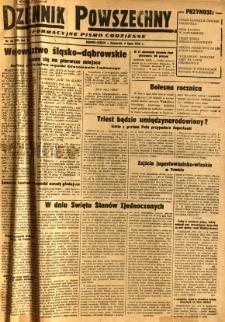 Dziennik Powszechny, 1946, R. 2, nr 181