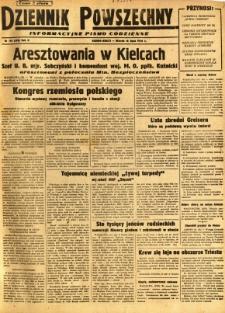 Dziennik Powszechny, 1946, R. 2, nr 193