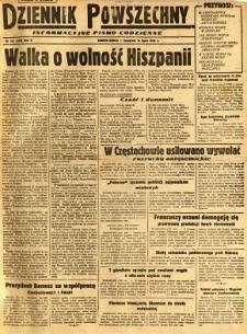 Dziennik Powszechny, 1946, R. 2, nr 195