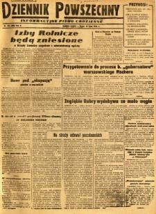 Dziennik Powszechny, 1946, R. 2, nr 196