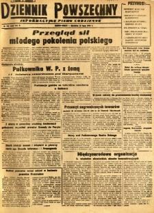 Dziennik Powszechny, 1946, R. 2, nr 198