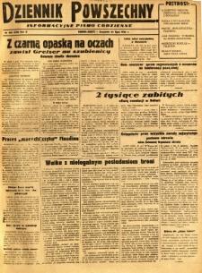 Dziennik Powszechny, 1946, R. 2, nr 202