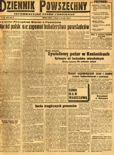 Dziennik Powszechny, 1946, R. 2, nr 210