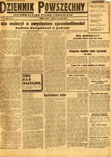 Dziennik Powszechny, 1946, R. 2, nr 211