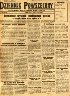 Dziennik Powszechny, 1946, R. 2, nr 217