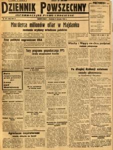 Dziennik Powszechny, 1946, R. 2, nr 219