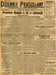 Dziennik Powszechny, 1946, R. 2, nr 220