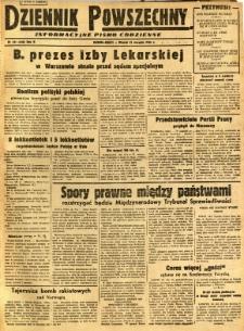 Dziennik Powszechny, 1946, R. 2, nr 221