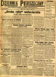 Dziennik Powszechny, 1946, R. 2, nr 222