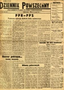 Dziennik Powszechny, 1946, R. 2, nr 228