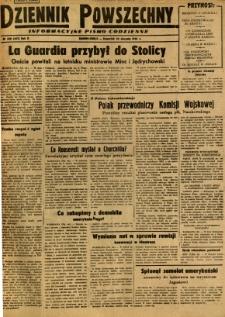Dziennik Powszechny, 1946, R. 2, nr 230