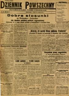 Dziennik Powszechny, 1946, R. 2, nr 231