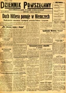Dziennik Powszechny, 1946, R. 2, nr 232