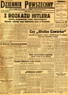 Dziennik Powszechny, 1946, R. 2, nr 236
