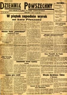 Dziennik Powszechny, 1946, R. 2, nr 243