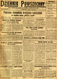 Dziennik Powszechny, 1946, R. 2, nr 245