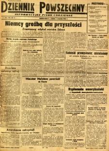 Dziennik Powszechny, 1946, R. 2, nr 246