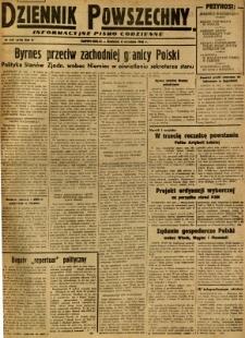 Dziennik Powszechny, 1946, R. 2, nr 247