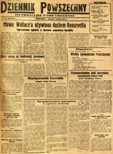 Dziennik Powszechny, 1946, R. 2, nr 254