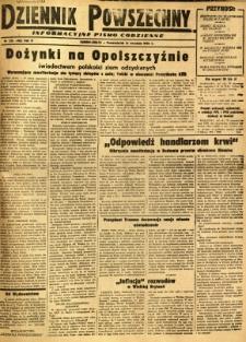 Dziennik Powszechny, 1946, R. 2, nr 255