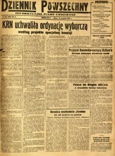 Dziennik Powszechny, 1946, R. 2, nr 263