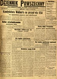 Dziennik Powszechny, 1946, R. 2, nr 265
