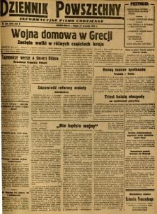 Dziennik Powszechny, 1946, R. 2, nr 266
