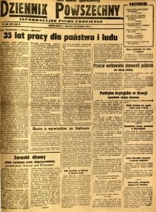 Dziennik Powszechny, 1946, R. 2, nr 268