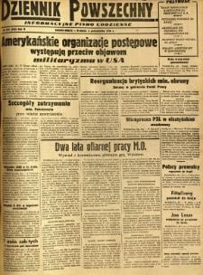 Dziennik Powszechny, 1946, R. 2, nr 275