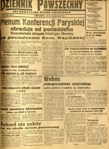 Dziennik Powszechny, 1946, R. 2, nr 277