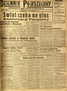 Dziennik Powszechny, 1946, R. 2, nr 278