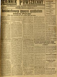 Dziennik Powszechny, 1946, R. 2, nr 283