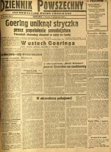 Dziennik Powszechny, 1946, R. 2, nr 286