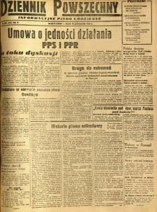 Dziennik Powszechny, 1946, R. 2, nr 287