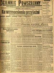 Dziennik Powszechny, 1946, R. 2, nr 288