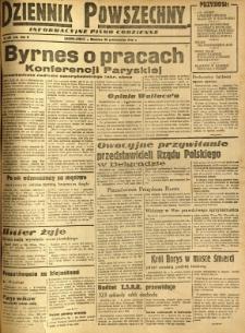 Dziennik Powszechny, 1946, R. 2, nr 289