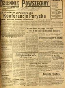 Dziennik Powszechny, 1946, R. 2, nr 290