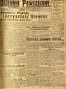 Dziennik Powszechny, 1946, R. 2, nr 293