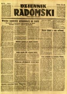 Dziennik Radomski, 1942, R. 3, nr 53