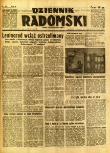 Dziennik Radomski, 1942, R. 3, nr 67