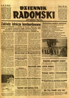 Dziennik Radomski, 1942, R. 3, nr 32
